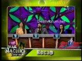 Zara Nachke Dikha 2 [6th Episode] - 22nd May 2010 pt1