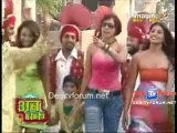 Desi Girls  - 22nd may 2010 - pt1