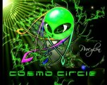goa trance reis psychedelic trip-astrale projectie