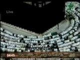 Abdullah bin Awwad Al-Juhany surat Jinn Mai 2010 Makkah93 Salat Fajr