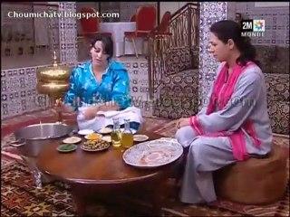 choumicha 2m tv
