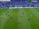 Champions League: Milito in gol, Bayern Monaco-Inter 0-1