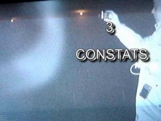 SPECTRES ZOOMORPHES : VIDEO D'UNE B.V.I. EN ISERE - 001