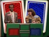 Card Sharks - Audience Poll Group debut Part 2