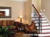 House Painting Natomas Call: 916-308-8881
