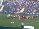 Pierwszy raz Jagiellonia zdobyła Puchar Polski