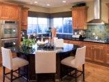 Kitchen cabinets Anaheim, CA and Kitchen Renovations