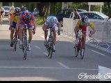 Course de Orange les grès 3.Pass Open.J Le 16.05.2010