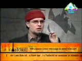 Zaid Hamid- Wake up Lahore 2009 - Q&A Session Part 2