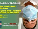 Nashua NH Dentist   Dental Guide for Choosing a General Den