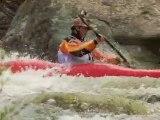 Andrew Holcombe 2010 Steep Creek at Teva Mountain Games