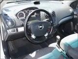 Used 2008 Chevrolet Aveo Las Vegas NV - by ...