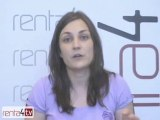 Renta 4: Cierre de mercados financieros en España  24-05-10