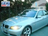 Occasion BMW 330 Mours