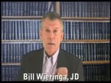 Estate planning documents necessary for probatin a will