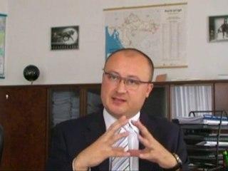 Jerneić 19 05 2010 dio 2