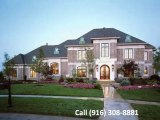 Painting Contractor in Folsom Ca. Call: 916-308-8881