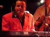 Mike Sanchez et les Ray Collins Hot Club