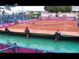 Internationaux de tennis de Strasbourg : Le Bilan