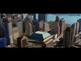 Wall Street Money Never Sleeps - First Look [HQ]