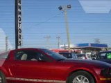 Used Cars, Used Trucks, Used Vans, Ottawa, IL