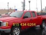 Used Trucks Cars Vans SUVs for Sale Ottawa, IL