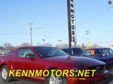 Used Vans, Cars, SUVs, Trucks for Sale, Ottawa, IL