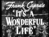1946 - La Vie est Belle - Frank Capra
