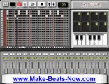 Make your own beats Being Interested with Hip Hop Beats