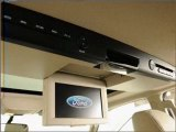 Used 2009 Ford Expedition Winder GA - by EveryCarListed.com
