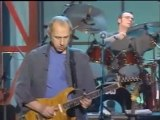 Dire Straits - Sultans of Swing (live) - Best Part