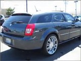 2008 Dodge Magnum for sale in Long Beach CA - Used ...