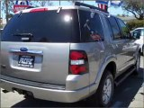 2008 Ford Explorer for sale in Long Beach CA - Used ...