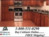 RTA Cabinets, Discount Cabinets, RTA Kitchen Cabinets, ...