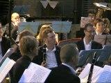 Concert printemps 2010 Harmonie d'Avion(suite 2)