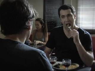 BEN SE FAIT DES FILMS - Episode 17