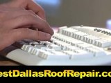 Frisco Roof Repair - Roofing Frisco TX - Roofer Frisco TX