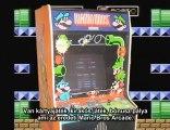 AVGN - Mario Bros. 3 Hun Sub (Magyar felirattal)_jav