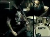 As I Lay Dying - Through Struggle _ Metal Blade Records