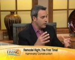 5 Home Remodeling Mistakes to Avoid... Remodeling, Additions