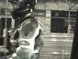 RSR free_ride_by_night 2004