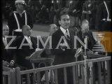 27 Mayıs - Adnan Menderes Savunma 2