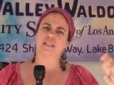 Waldorf Education Parent Testimonial - Valley Waldorf ...