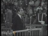 27 Mayıs - Adnan Menderes Savunma 1