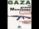 sifaoui conseille tsahal israel  sionisme sioniste