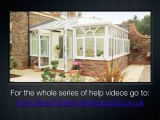 Conservatories Leeds - Leeds Conservatories