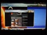 Ubuntu Compiz Fusion Show