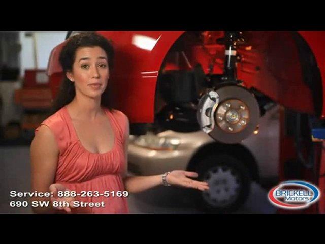 Brakes Miami Honda, Honda Miami dealer, Honda Miami