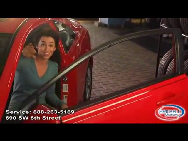 Miami Honda Honda, Honda Miami dealer, Honda Miami tires ser