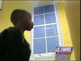 New Orleans Karate,Official Karate Kid Demo Team